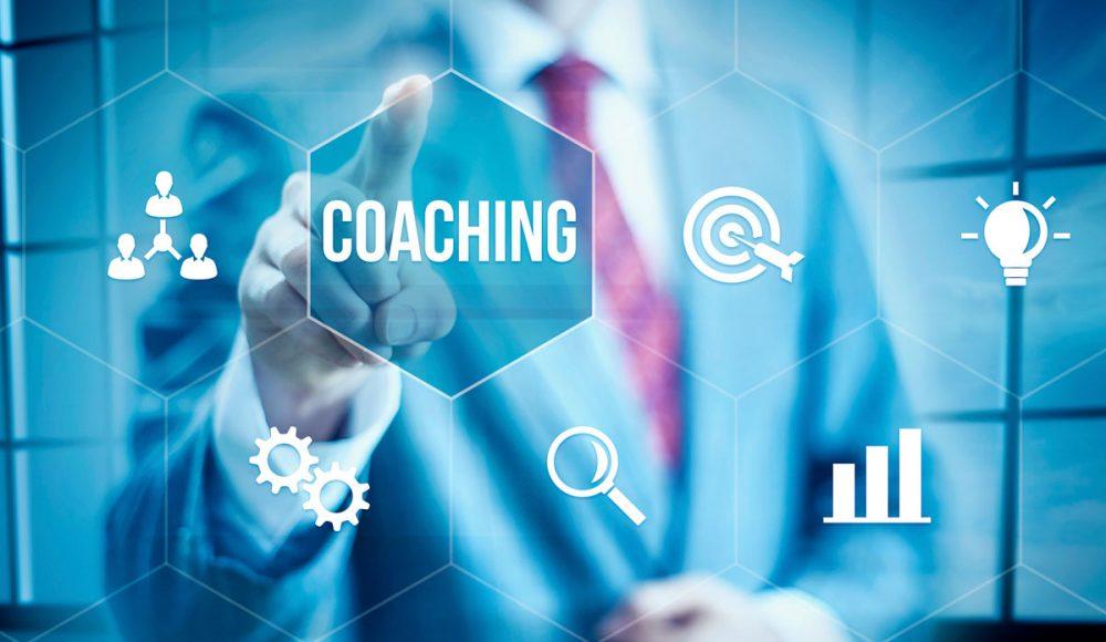 Бизнес тренинги Coaching-1000x580